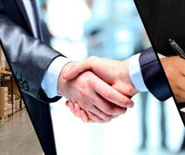 Качественные долгосрочные партнерство